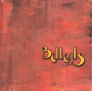 Bellcats