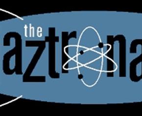 7/30/16 Jaztronauts – Carl Wedell and Heather Johnson