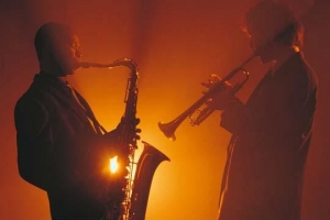 jazz_musicians___bands