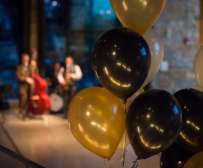 Nancy Magistad 50th Anniversary Party – 05/05/15