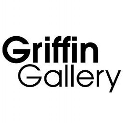 The Griffin Gallery – The WOW factor!!  GENIUSES LIVE AMONGST YOU